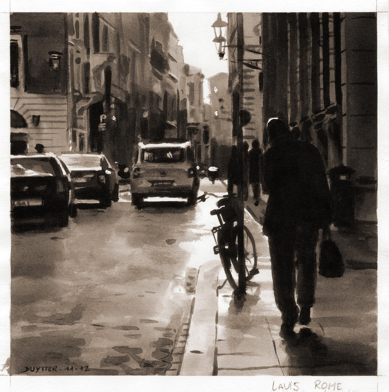 Rome D.jpg