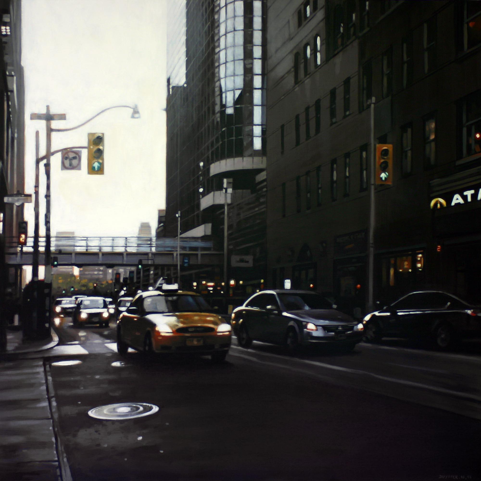 Toronto Taxi.jpg