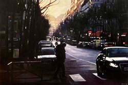 Un soir à Paris2