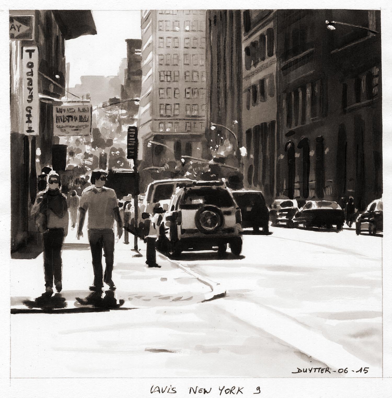 New York I.jpg