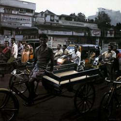 Smily Chennai