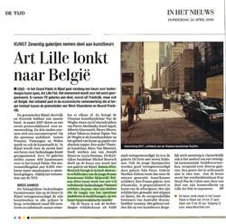 Article De Tijd Antwerpen.jpg