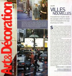 Art & Décoration Oct 2009.jpg
