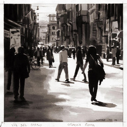 Rome C.jpg