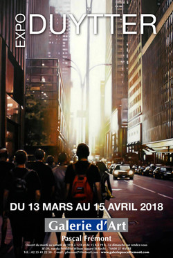 Affiche_Expo_Duytter_Pascal_Frémont