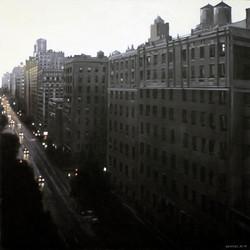 86TH Street, NYC