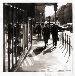 Paris L.jpg