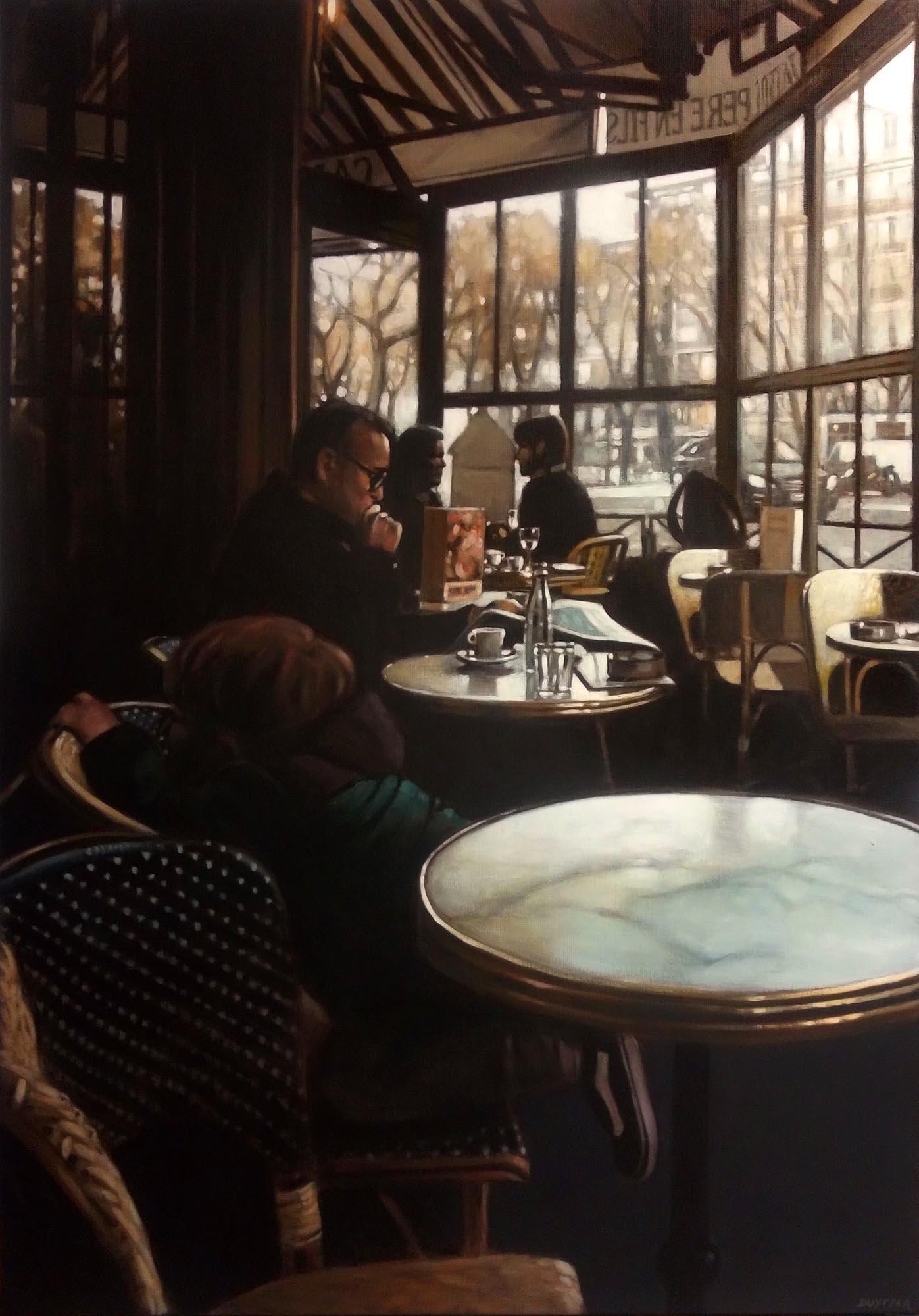 Café_du_Rond_Point