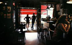 Bar Lyonnais