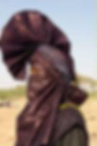 fb1c229945c5c3bd9fc2c75dbff3caa1--tuareg