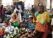 Guinea conakry_market.jpg