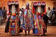 Benins-Mysterious-Voodoo-001.jpg