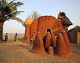 Togo.jpg