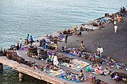 Street-vendors-port-Banjul-Gambia.jpg