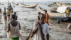 Sierra Leone1.jpg