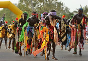 guinea-bissau-carnival.jpg