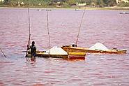 Senegal - Il lago rosa.jpg