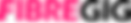 FIBREGIG%20Black%20v1%20(2437x544)_edite