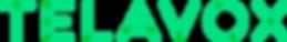 Telavox_Logo_RGB.png