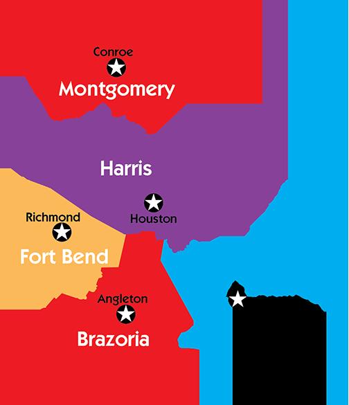 Houstonareamap.png