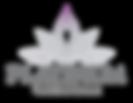 PlatinumeniorCareLogo_site 4.png