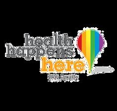HHH_Equality-English-1-300x283.png