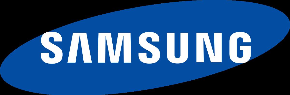 1200px-Samsung_Logo.svg