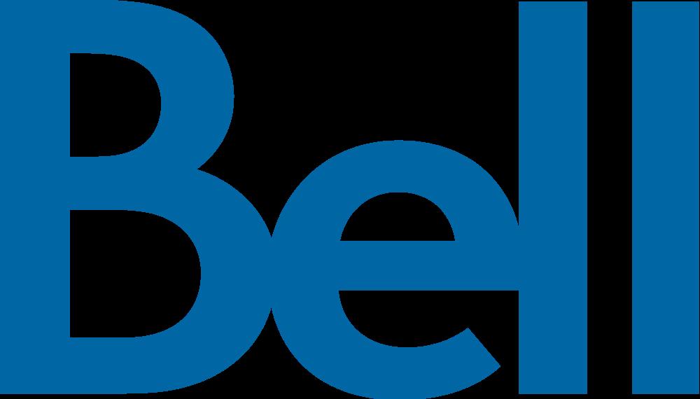 1459780468_bell-logo