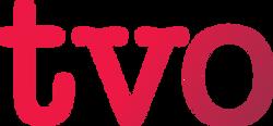 1200px-TVO_logo.svg