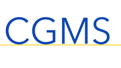 CGMSlogo