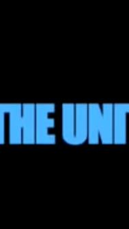 My Unit