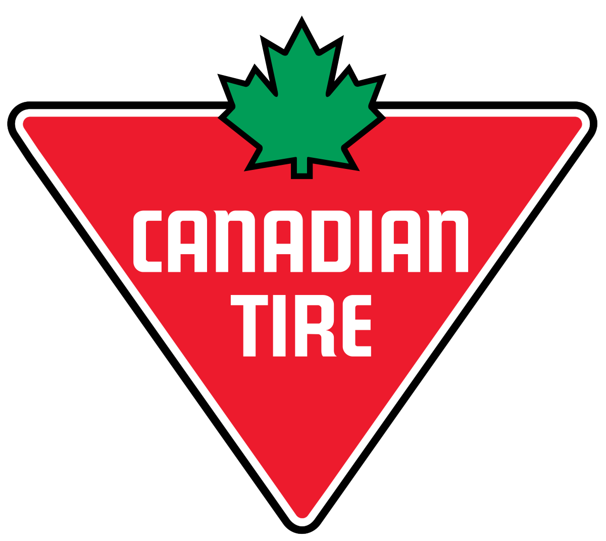1200px-Canadian_Tire_Logo.svg