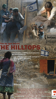 The Hilltops
