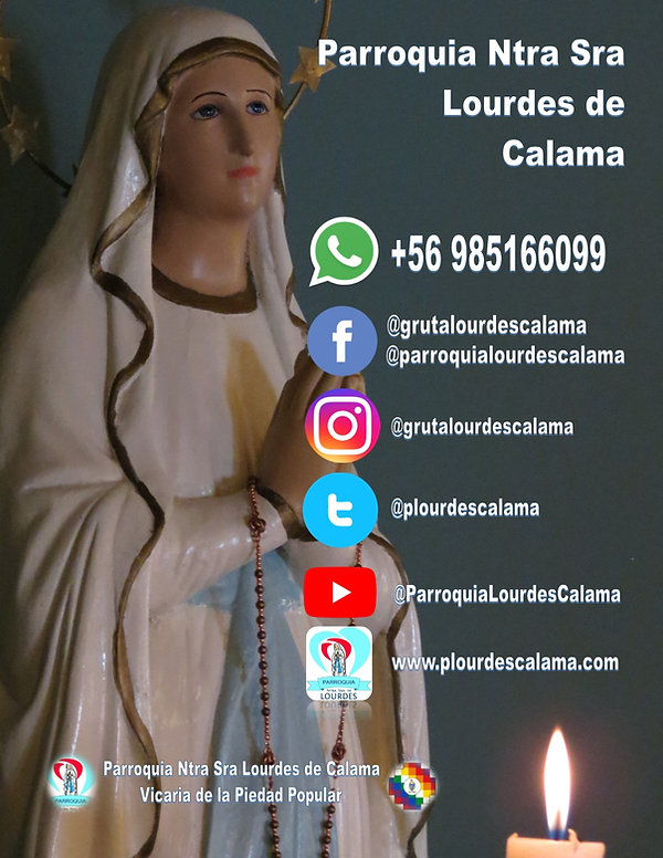 Contactos PLourdesCalama.jpg
