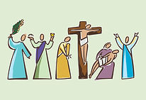 Icono Semana Santa.jpg