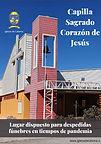 Capilla_Sagrado_Corazon