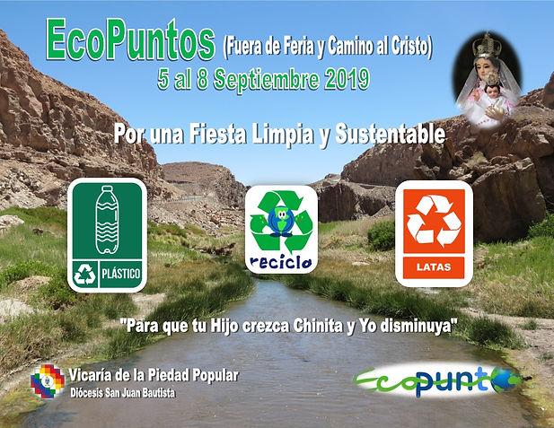 EcoPuntos Ayquina 2019.jpg