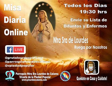 Misa Diaria Online Pascua.jpg