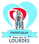 Logo Parroquial Gruta.png