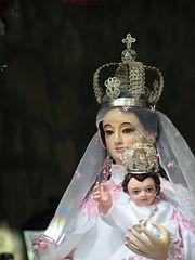 Ntra Sra Guadalupe de Ayquina