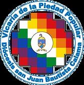 Logo Vicaria.png