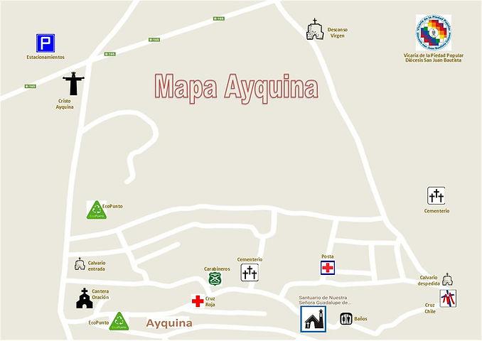 Mapa Ayquina.jpg