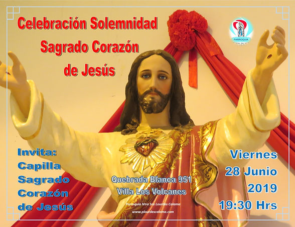 Fiesta_Sagrado_Corazón.jpg