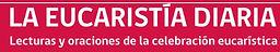 eucaristia_diaria.jpg