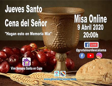 Jueves Santo Online 2020.jpg