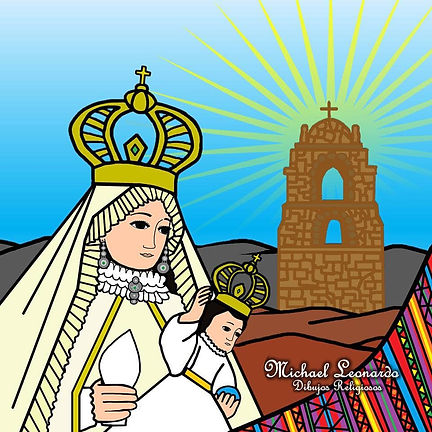 Guadalupe de Ayquina.jpg