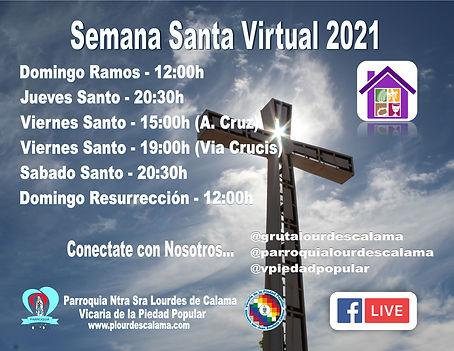 SSantaVirtual2021.jpg