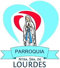 Logo PLourdes.jpg