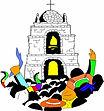 Santuario de Ayquina