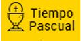 tiempo_pascual.png